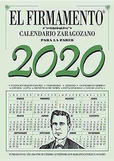 http://www.calendadistribuciones.com/images/upload/calendario_zaragozano_pared.jpg