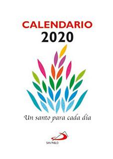 Calendario Santoral 2019.Calendarios Religiosos Calendarios De Consejos Calenda Distribuciones